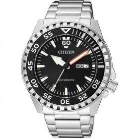 Citizen man watch automatic sp