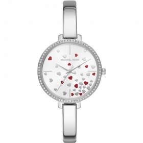 Woman watch Michael Kors Jaryn MK3976