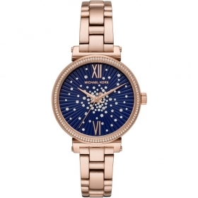Watch Michael Kors MK3971 Sofie