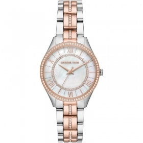 Woman watch Michael Kors mini lauryn MK3979