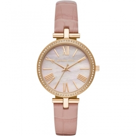 Woman watch Michael Kors Maci MK2790