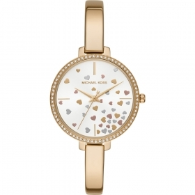 Watch Michael Kors MK3977 Jary