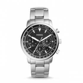 FOSSIL Goodwin Chronograph Sta