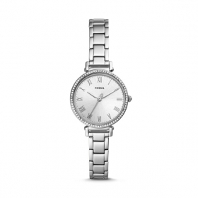 FOSSIL Watch Kinsey three stee