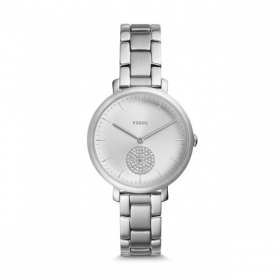 FOSSIL Watch Jacqueline three-