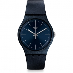Swatch man watch NAITBAYANG SU