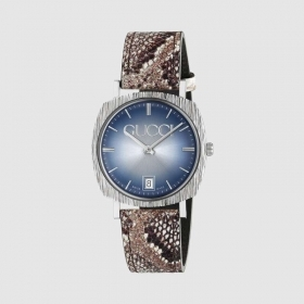Gucci woman watch 35mm YA152401