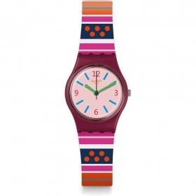 Swatch watch women\'s originals