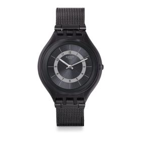 CALVIN KLEIN Reloj de hombre d 9fba24bed04