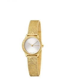 Calvin klein woman watch MINIM