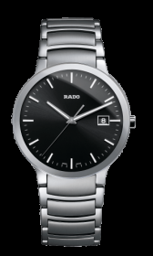 RADO MENS WATCH REF. 30927153