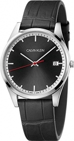 Calvin Klein Time wristwatch m