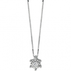 Bliss necklace women jewelry Dew 20082930