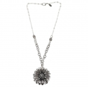 DISPLAY NECKLACE MARGHERITA BM0517