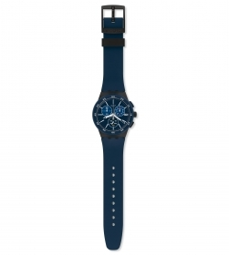 SWATCH CHRONOGRAPH WATCH MAN N