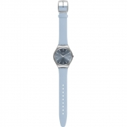 SWATCH HOMME MONTRE SKINDREAM SYXS118