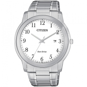 CITIZEN watch only time man Ci