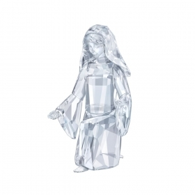 Swarovski Nativity Mary Ref. 5223602