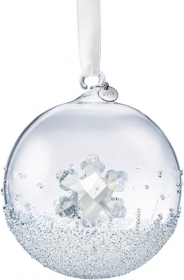 Swarovski Christmas Ball Annual Edition 2019 5453636