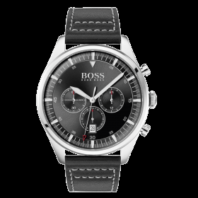 HUGO BOSS Analog Watch Quartz