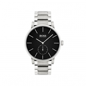 HUGO BOSS Watch Watch only tim