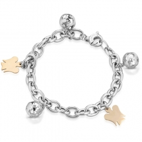 GIANNOTTI BRACELET CALLED ANGE