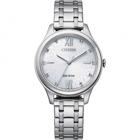 CITIZEN Watch just Time Lady W