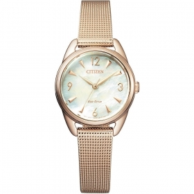 CITIZEN Orologiosolo Time Lady