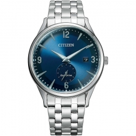 CITIZEN Orologiosolo Time Clas