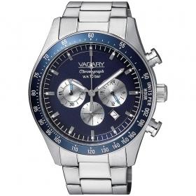 VAGARY Chronograph Man, Collec