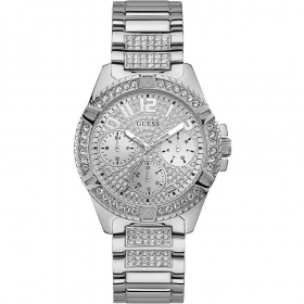 Guess woman Watch stainless st