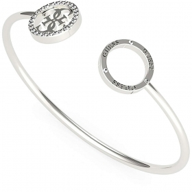 Guess Jewellery bangle stainle