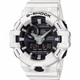 CASIO G-shock mens watch super