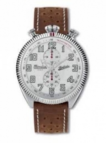 Man watch Mondia Bolide MI782-1CP