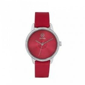 watch only time woman Pink RWRO05