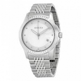 Gucci watch Unisex Wristwatch