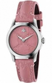 Ladies watch Gucci YA126578