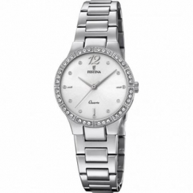 Festina woman watch mademoisel