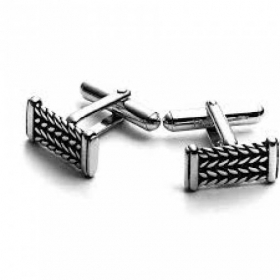 Cesare paciotti jewels cufflin