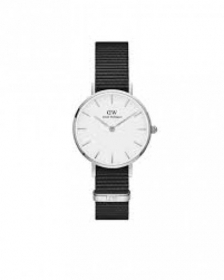 Daniel Wellington watch Classic Petite 28mm Cornwall DW00100252